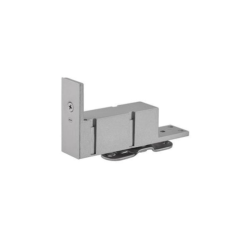 Picture of JNF Interior Cafe Spring Hinge Set - SQUARE PROFILE - IN.05.199