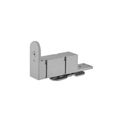 JNF Interior SPRING Cafe Hinge Set - ROUND PROFILE - IN.05.199.R