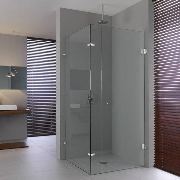 Shower Door Hardware Mwe Spirit Lift Off Hinges