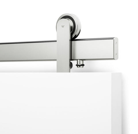 Picture of ODEN Top-Mounted Sliding Door Hardware