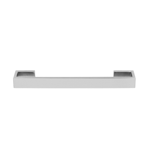 Picture of RIBBON BM20 Cabinet Handles - 160mm