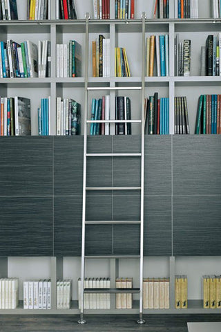 Picture of SL.6070.AK Sliding Ladder
