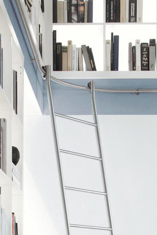 Picture of SL.6080 Vario Sliding Ladder