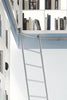 SL.6080 Vario Sliding Ladder