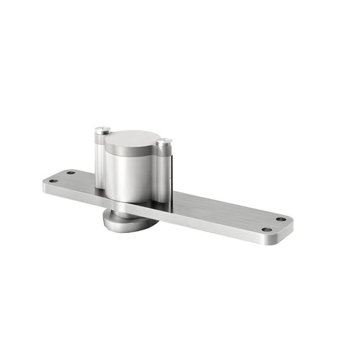 Picture of FritsJurgens : System One Pivot Hinge
