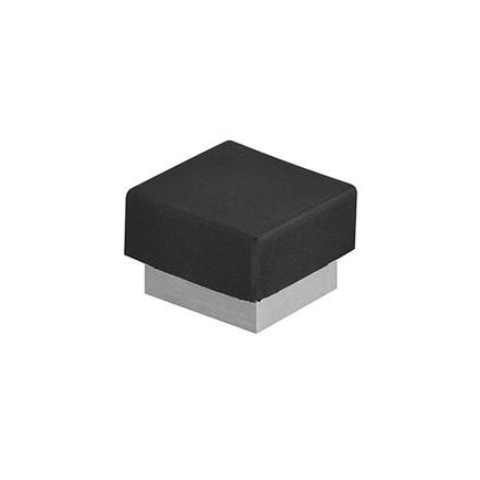 Picture of Square Door Stop by JNF