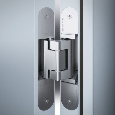 We are especially knowledgeable about solutions for very heavy sliding doors as well as swing ... & Door Weight Calculator · Better Building Hardware