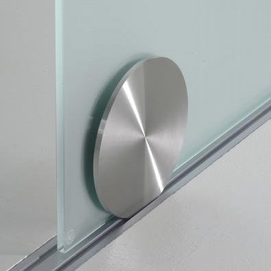Picture of Astec Fitting b.400 Sliding Door Hardware