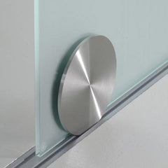 Astec Fitting b.400 Sliding Door Hardware