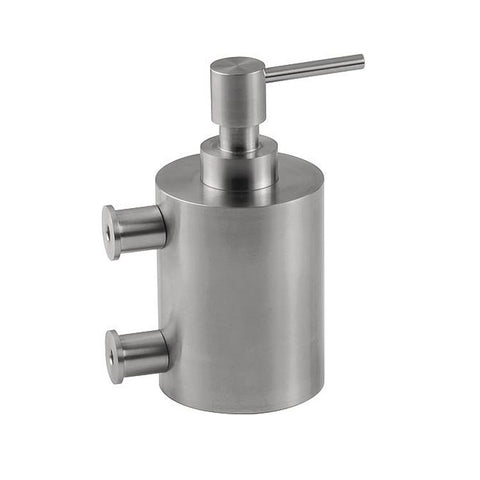 Picture of ONE PB501 Soap Dispenser