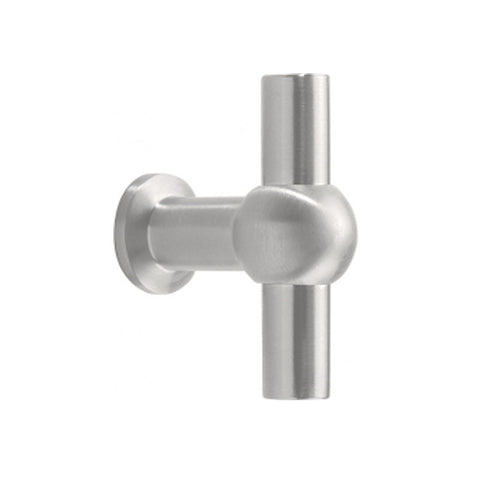 Picture of FERROVIA FV190 Cabinet Knobs
