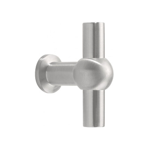 Picture of FERROVIA FV195 Cabinet Knobs