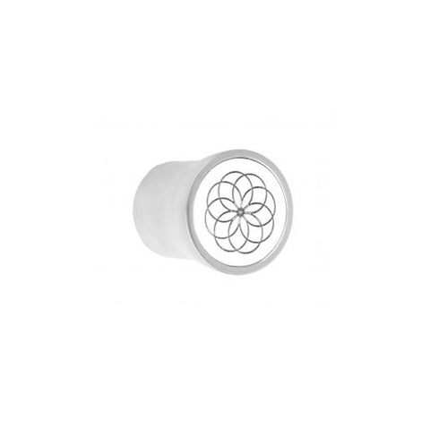 Picture of NOUR EV25 Cabinet Knobs