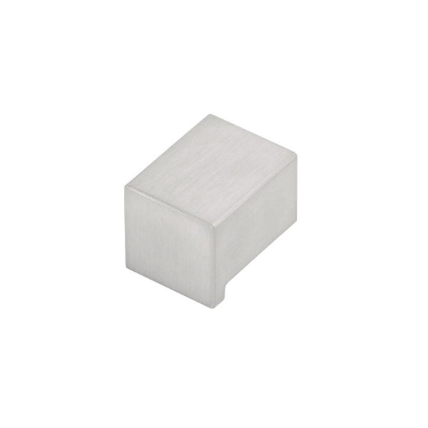 FORMANI SQUARE LSQK160 Cabinet Knobs ...