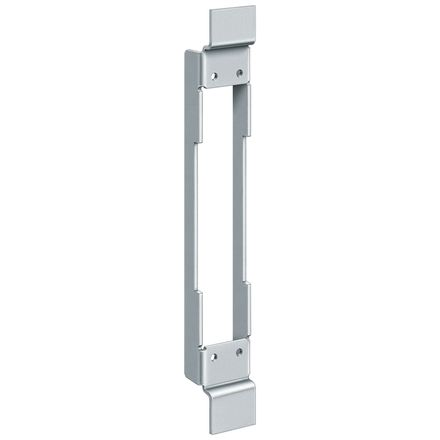 Picture of TE 645 3D ST Receiver for steel Doors
