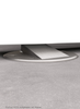 FixFax® Door Stopper  No 6510