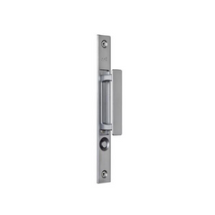 Halliday Baillie HB 680 Push-Button Edge Pull