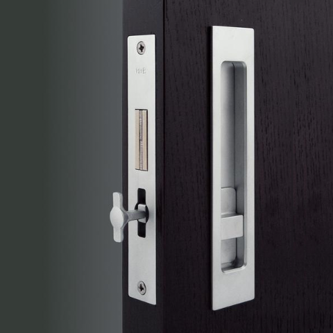 Sliding Door Lock Hb 690 Halliday Baillie 183 Better