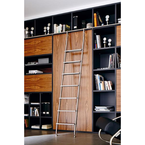 Picture of Hook Library Ladder SL.6001.KL