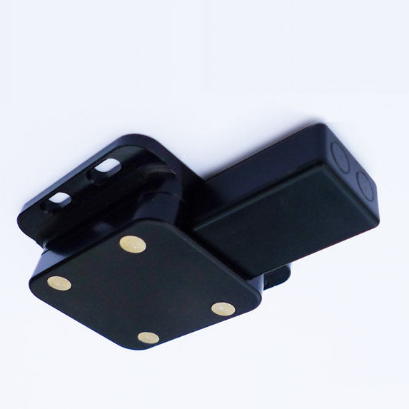 Magnetic Push Latch · Magnetic Push Latch ...