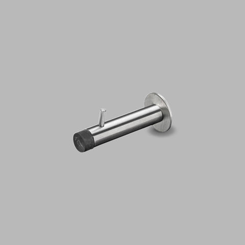 Picture of Wall Door Stop (14mm x 70mm)
