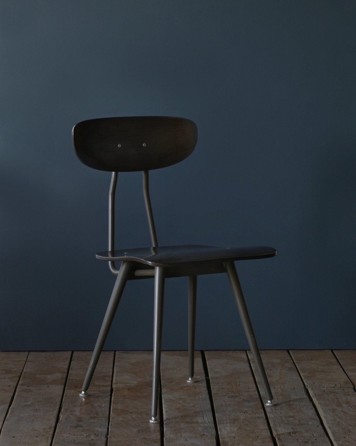 Biscayne wire chairs - Biscayne Wire Chairs 34