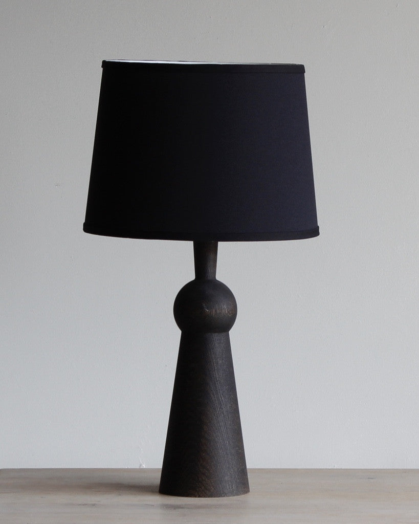Bella Skirt Lamp