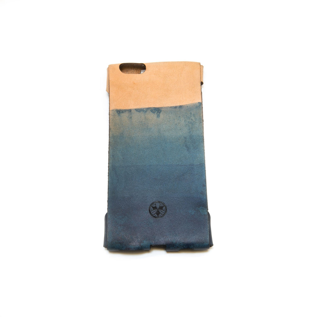 Indigo Collection | iPhone 6 Cover