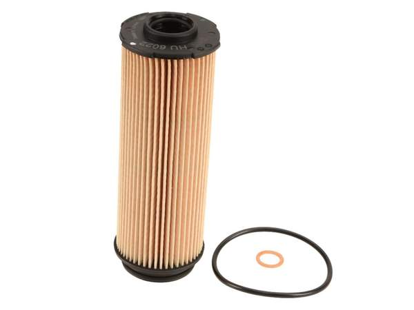 BMW B58 Oil Filter Kit