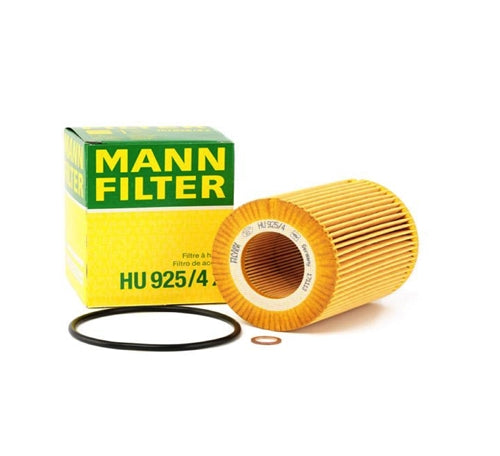 BMW M50 M52 Oil Filter Kit