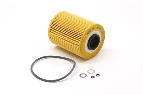 BMW M50 Oil Filter Kit