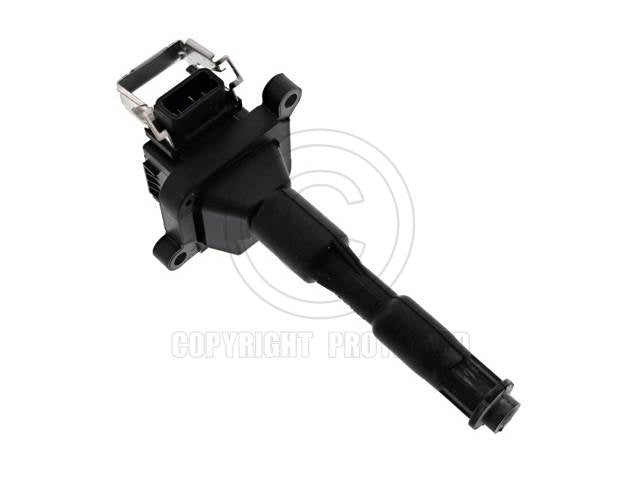 BMW M62/S62 OEM Ignition Coils