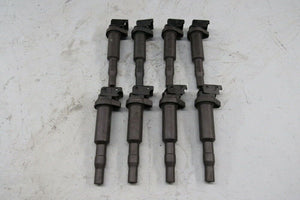 BMW S63 OEM Ignition Coils