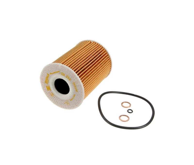 BMW S65 OEM Oil Filter Kit
