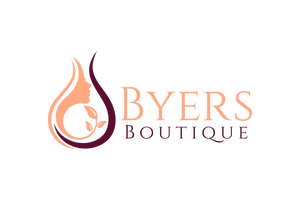 Byers Boutique