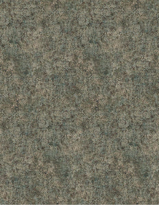 Fabric, Ophelia, Dark Gray Calcite Texture 23954-96