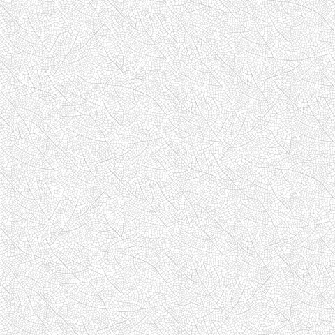 Fabric, Silhouette, White Wash Leaf Texture 23991 10