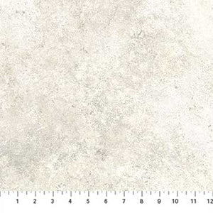 Fabric, Stonehenge Gradations Mixers 29282-12