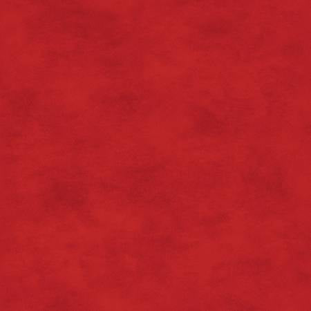 Fabric, Shadow Play Classic Red Tonal 513M-R55