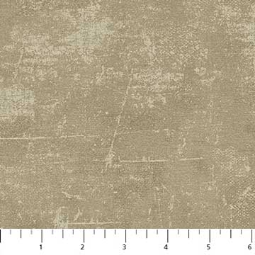 Fabric, Canvas Taupe 9030-14