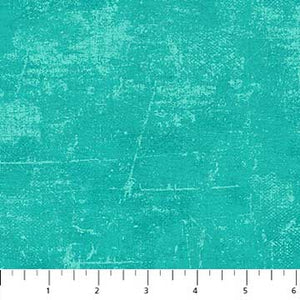 Fabric, Canvas, Turquoise 9030-62