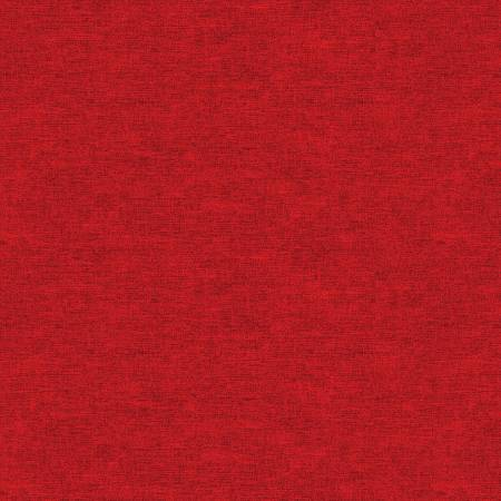 Fabric, Red Shot Cotton look-alike 9636B-10