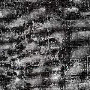 Fabric, Chalk and Charcoal, AJS-17513-184 CHARCOAL