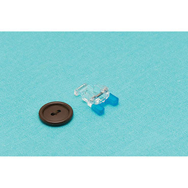 Sewing Machine Foot, Button Sewing Foot - BL-BS