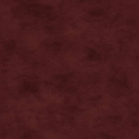 Fabric, Shadow Play Dark Burgundy # 513M-M12