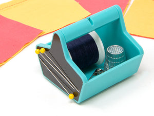 Dritz Thread Cutter Caddy