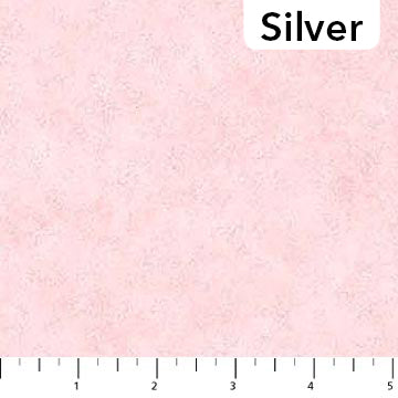 Fabric, Radiance Shimmer Blender Cosmetic Pink 9050M 21
