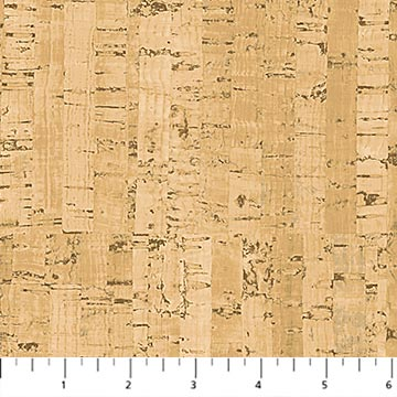 Fabric, You Had Me At Wine, Cork Print, DP23582