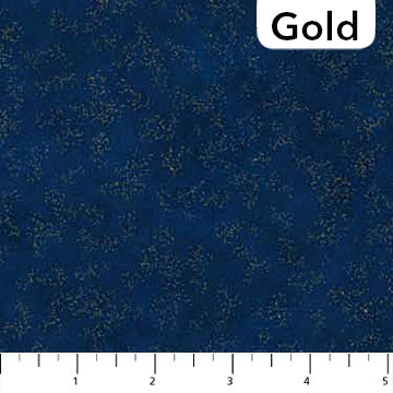 Fabric, Radiance Shimmer Blender Midnight 9050M 49