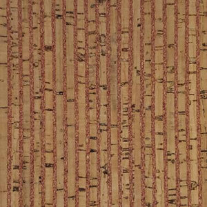 Cork, Pro Lite Mini Bark, 1/2 yard